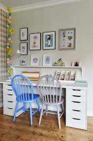 Ikea Childrens Desk by 128 Best Ikea Hacks Images On Pinterest Desk Ideas Ikea Hackers