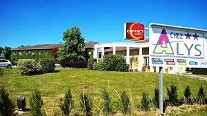 chambres d hotes bourg en bresse contact hotel alys bourg en bresse ekinox parc expo montagnat