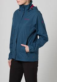 light bike jacket women jackets u0026 gilets vaude escape light outdoor jacket