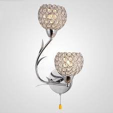sconce light with switch sconces with switches kmworldblog com