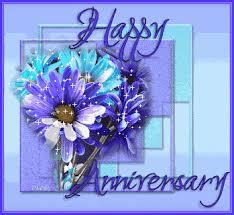 227 Happy Wedding Anniversary To Happy Anniversary Ram U0026 Gautami Kapoor 1127077 Kasamh Se