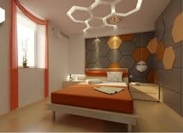 3d bedroom designer modern with picture of 3d bedroom minimalist