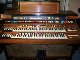 hammond organs for sale keyboard exchange international