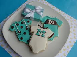 Tiffany Blue Baby Shower Cake - 224 best tiffany baby shower ideas images on pinterest tiffany