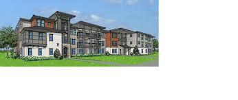 eight at east rentals orlando fl apartments com