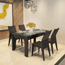 Modern Wood Dining Room Table Luxury Dining Table Luxury Dining Table Suppliers And