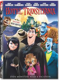 hotel transylvania 5 78 my frugal adventures