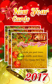 new year cards 2018 android apps on play
