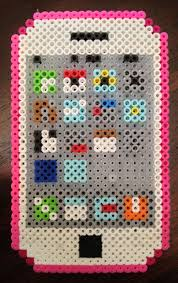 104 best perler beads images on pinterest bead patterns fuse