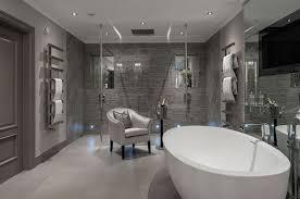 luxury bathroom ideas luxury bathroom designs home interior decorating