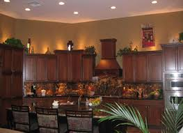 Scottsdale Kitchen Cabinets Cabinents By C  F - Kitchen cabinets scottsdale