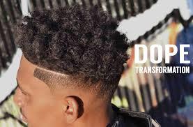 hair twist sponge low fade get dope curls twists sponge curl sponge youtube