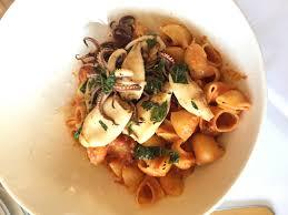 san francisco thanksgiving restaurants home page u2022 scoma u0027s restaurant u2022 pier to plate