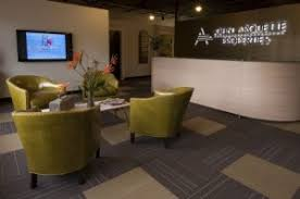 Reception Desk Office Reception Area Furniture