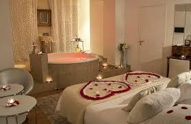 hotel chambre ile de chambre privatif ile de avec romantique idees et