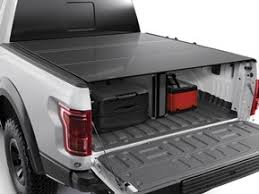 Ford F150 Bed Covers Pickup Truck Bed Covers Weathertech Com