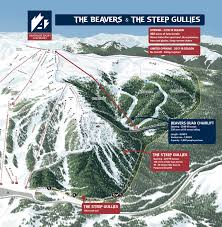 Map Of Colorado Ski Resorts by Arapahoe Basin Expansion Adds 468 Acres Of New Terrain Outthere