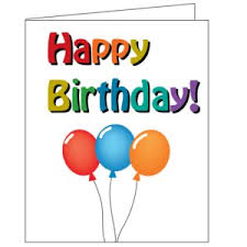 Birthday Card Sender Amazon Com Birthday Card Sender Appstore For Android