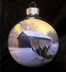 18 best christmas ornament images on pinterest painted christmas