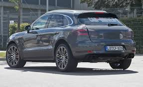 porsche suv price porsche macan turbo reviews porsche macan turbo price photos