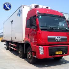 truck refrigeration units truck refrigeration units suppliers and