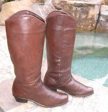 buy cowboy boots canada cowboy boots canada ebay