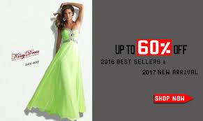unique prom dresses online boutique prom dresses