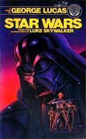 printable star wars novel timeline star wars from the adventures of luke skywalker wikipedia