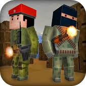 block heads apk the blockheads apk android apk apps for bluestacks