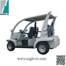 electric utility vehicles eec approved street legal utility vehicles china supplier new