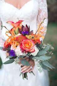 wedding flowers richmond va wedding bouquets richmond va joshuagray co