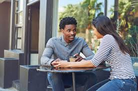 Blind Trust California Trust In Relationships Signs You Can Trust Your Partner