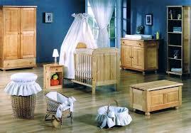chambre pin massif lit bebe bois massif lit bebe bois massif lit bebe en bois massif