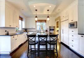 Current Home Design Trends 2016 Current Trends In Kitchen Design Photo Of Good Kitchen Kitchen