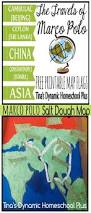 Ancient China And Japan Map by 79 Best Ancient History Maps Images On Pinterest Ancient Egypt