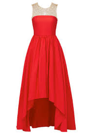 rent the runway prom dresses prom rent the runway