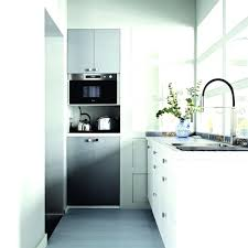 compact kitchen ideas kitchen room marvelous compact ideas 7 kitchens breathingdeeply