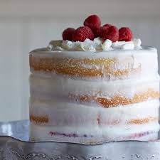 layer cake recipes pampered chef us site