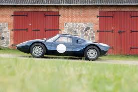 porsche 904 replica january scottsdale auction previews road scholars