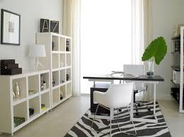 home and interior best 25 modern home offices ideas on modern home