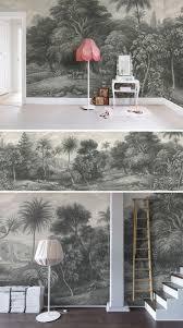 best 25 wallpaper for home wall ideas on pinterest murals for