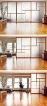 Sliding Room Divider - sliding room dividers u2026 pinteres u2026
