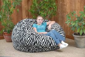 cozy oversized bean bag chairs ashley home decor