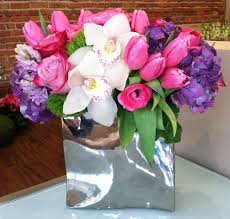 cymbidium orchid flower delivery in chicago send cymbidium