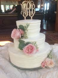 wedding cake styles blue ridge bakery wedding cakes