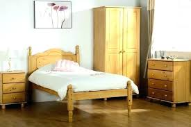 wicker bedroom furniture for sale henry link bedroom set serviette club