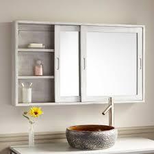 home idea surface mount medicine cabinet lighting loccie better homes