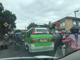 Jual Sho Metal Di Bogor bogor vape house bogorvape