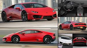 Lamborghini Huracan Models - lamborghini huracan lp580 2 2017 pictures information u0026 specs