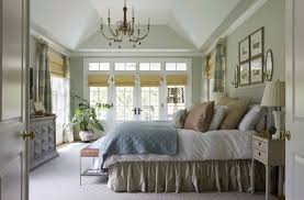 Master Bedroom Lighting Ideas Vaulted Ceiling Brilliant Master Bedroom Vaulted Ceiling Design With Inside Ideas